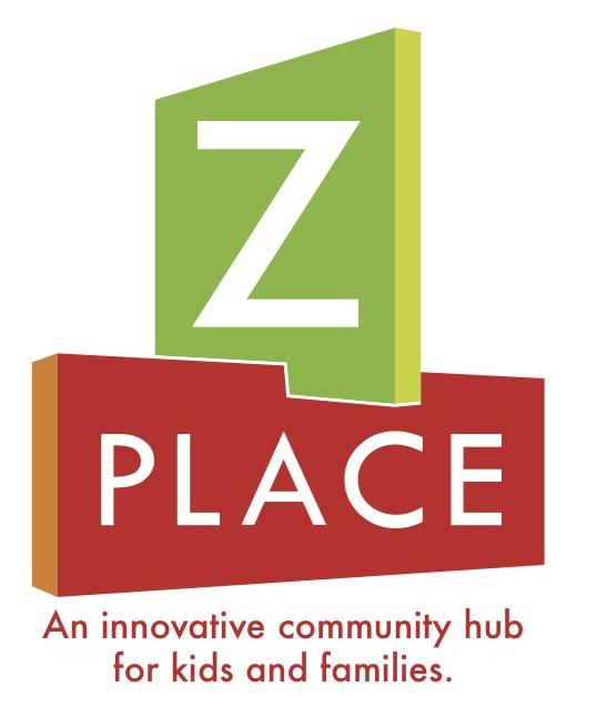 Z Place Logo