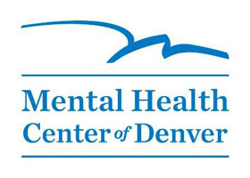 MHCD Logo