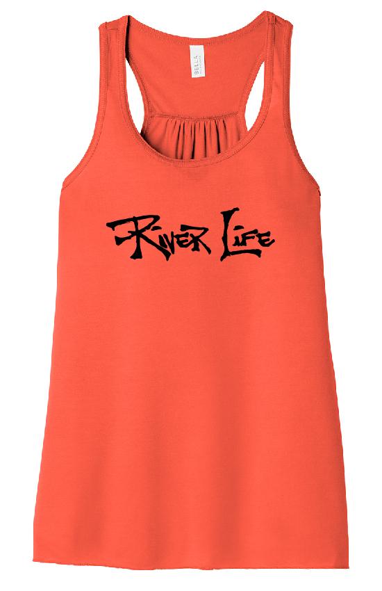 River Life Tanks-Coral.jpg