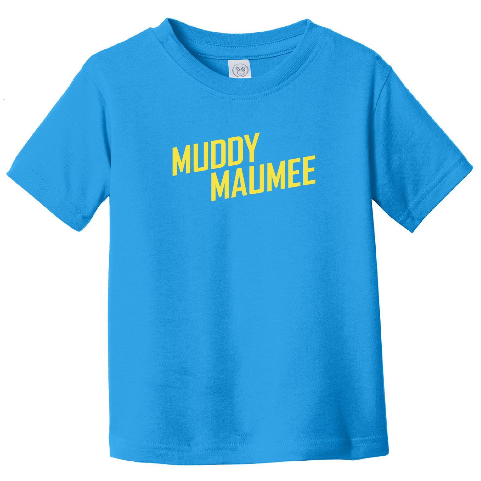 MM Block Toddler-Cobalt.jpg