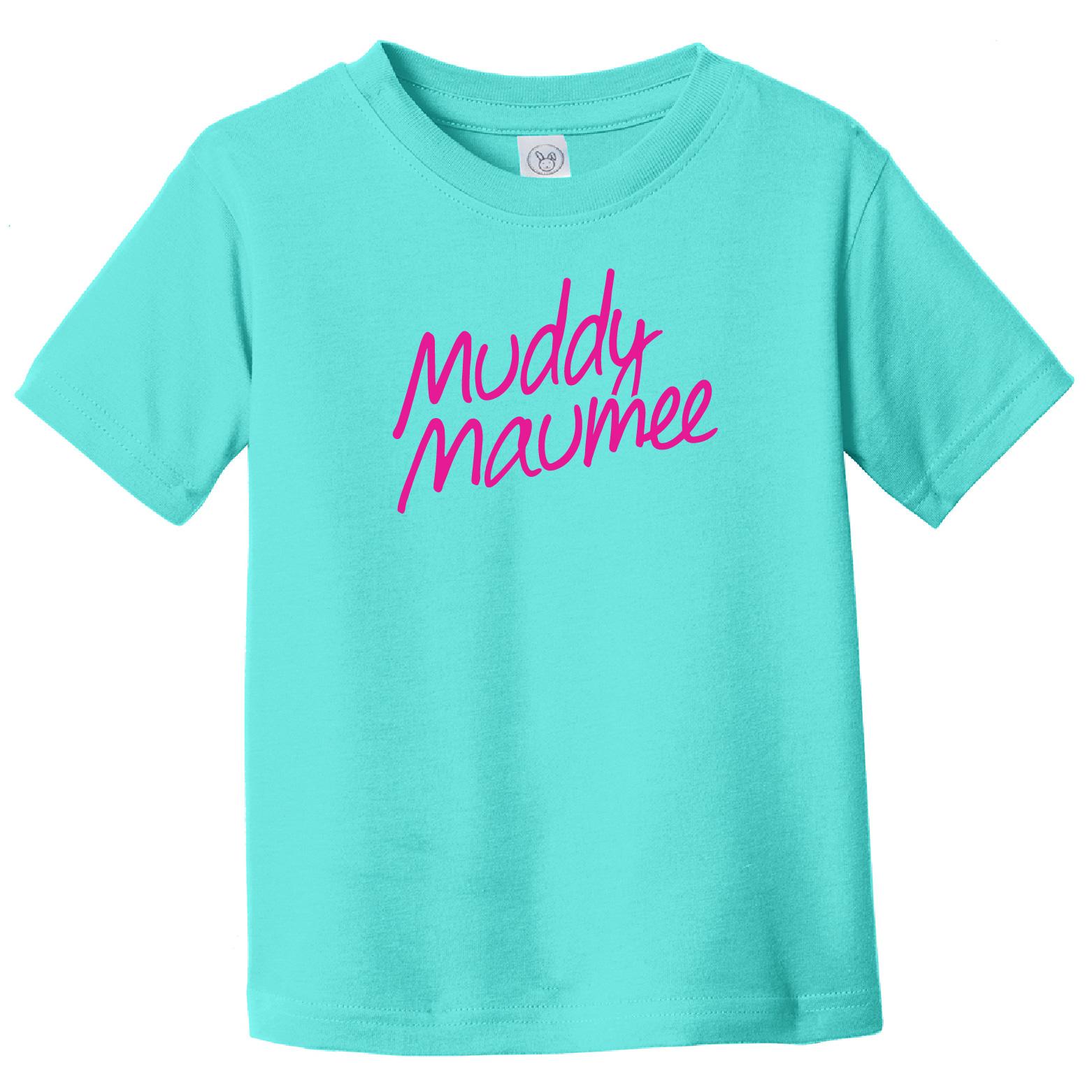 MM Script Toddler-Caribbean.jpg
