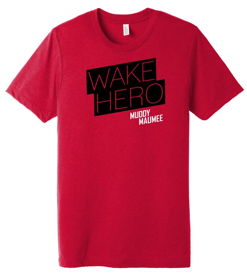 wake-hero.jpg