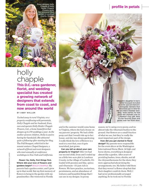 flower magazine Profile-In-Petals_JanFeb14_hi-res-1.jpg