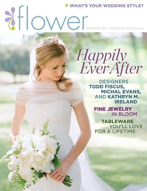 flower magazine COVER_JanFeb14_hi-res.jpg