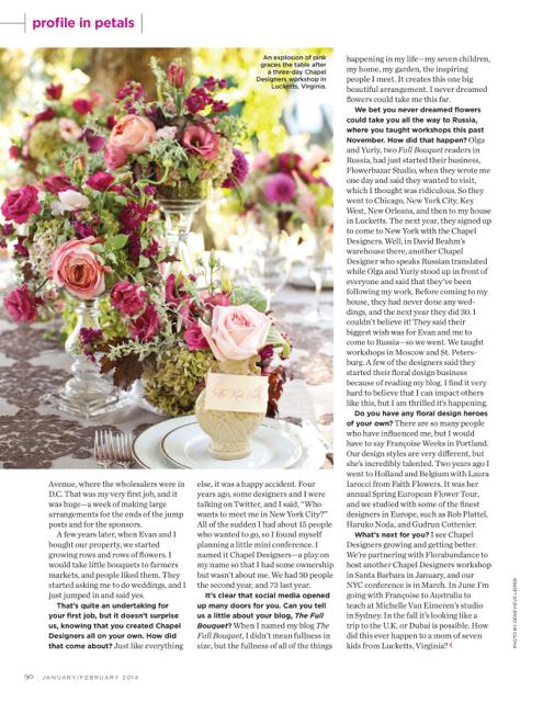 flower magazine Profile-In-Petals_JanFeb14_hi-res-2.jpg