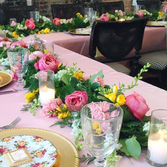 cd posh floral designs 10264748_10152392185215734_1762362490439180018_n.jpg