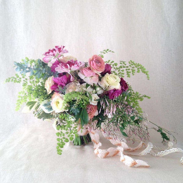 cd 1545852_567859756641503_1510566476_n white magnolia designs.jpg