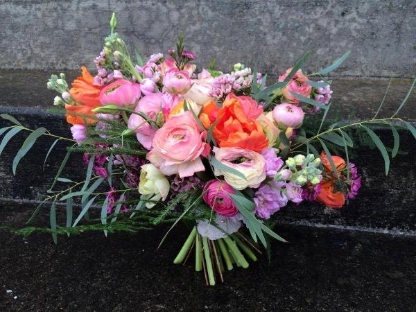 cd 1904228_640622016003052_1981834509_n sophisticated floral.jpg