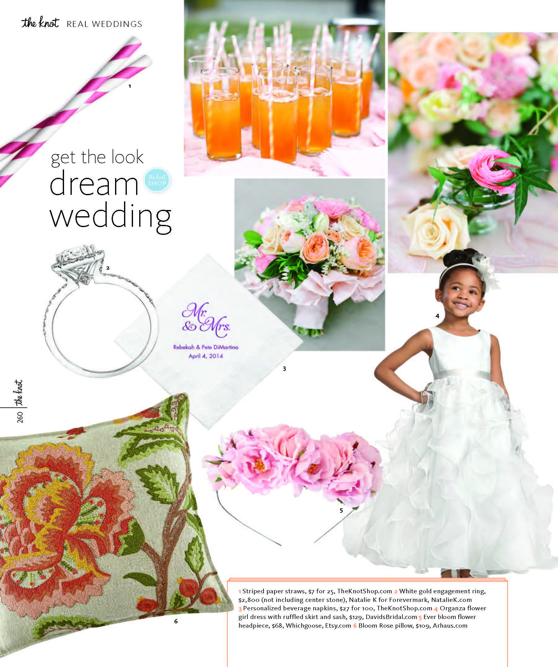 TKM14F_RW_Dream_RebekahPete_p252-260_Page_5.jpg