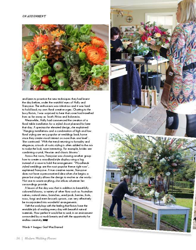 Modern Wedding 1_Page_3.jpg