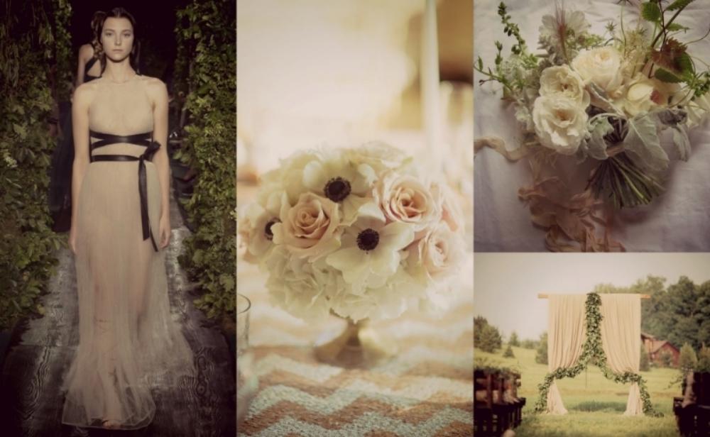 valentino collage.jpg