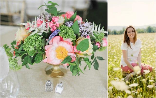loda floral design collage.jpg