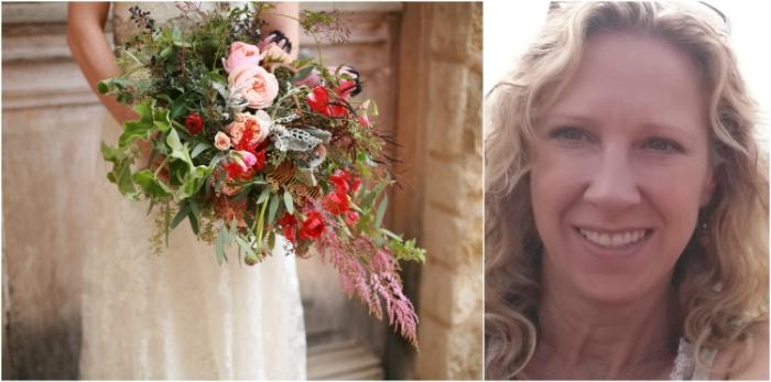 sunnybrooks floral collage3.jpg