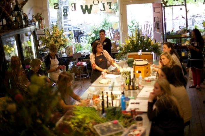 Faith Flowers  Holly Chaple Workshop-0115.jpg