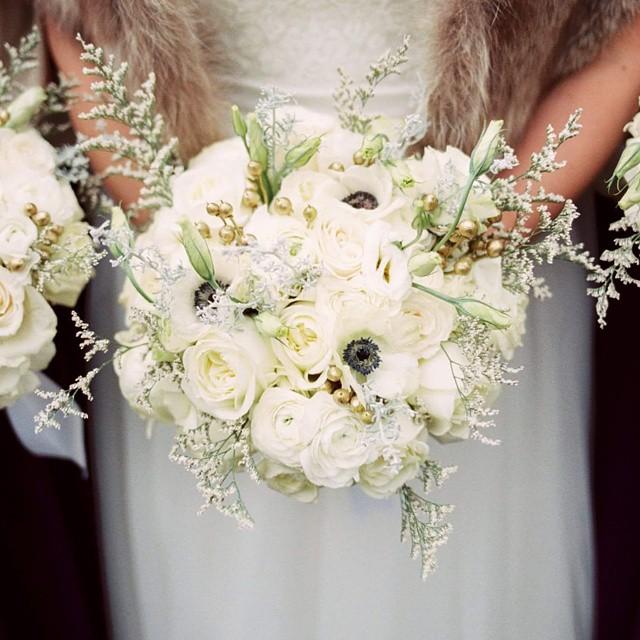 Sweet Blossoms  ( Image:  Matoli Keely Photgraphy  )