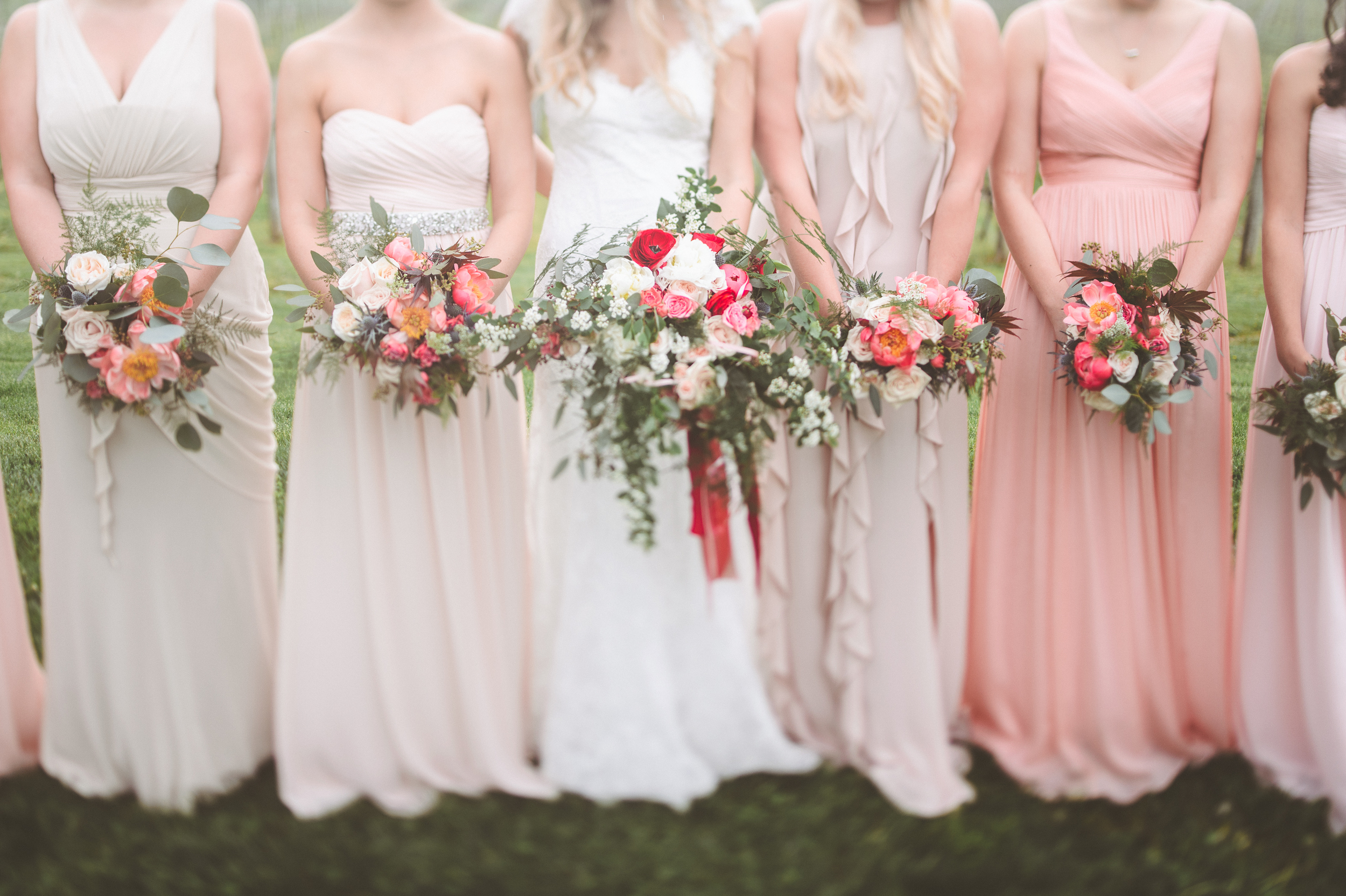 Holly Heider Chapple Flowers    Image courtesy of  Paper Antler