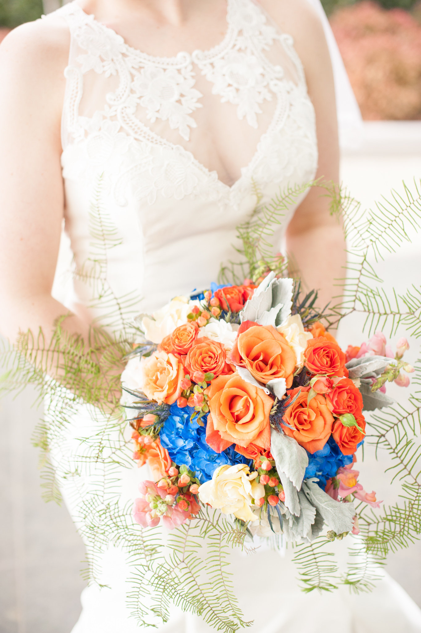 Image courtesy of   Michelle Renee Photography