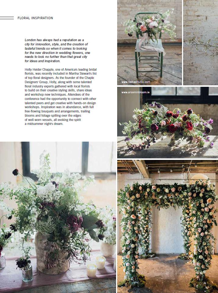 British Floral Design 2.jpg