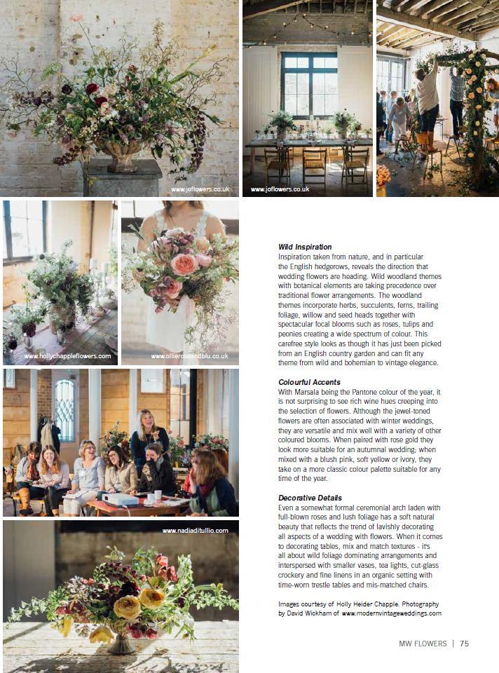 British Floral Design 3.jpg