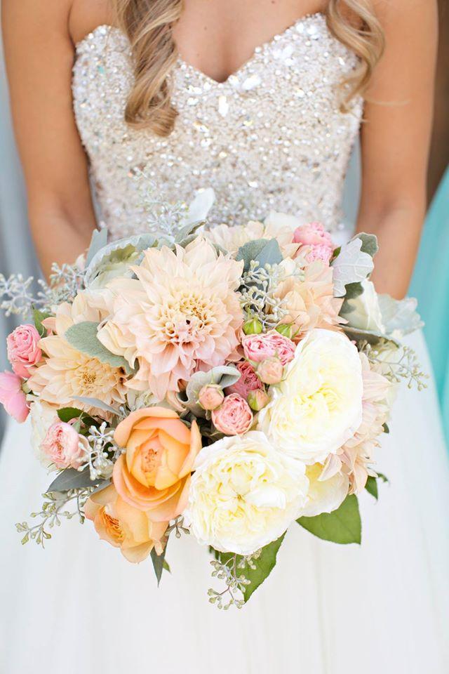 Flourish    Image courtesy of  Brooke Beasley Photography