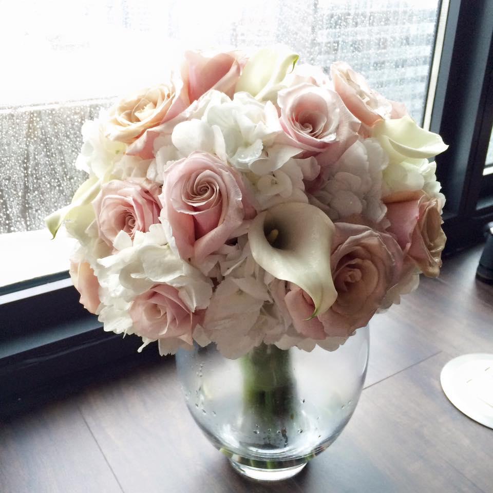 Gromeza Floral Design Studio