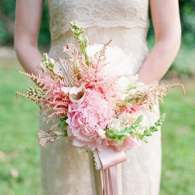 Holly Heider Chapple Flowers    Image:  Jodi Miller Photography