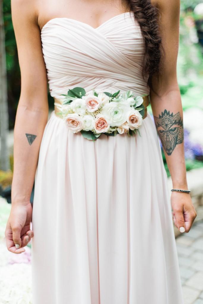 Academy Florist    Image:  Kat Willson Photography