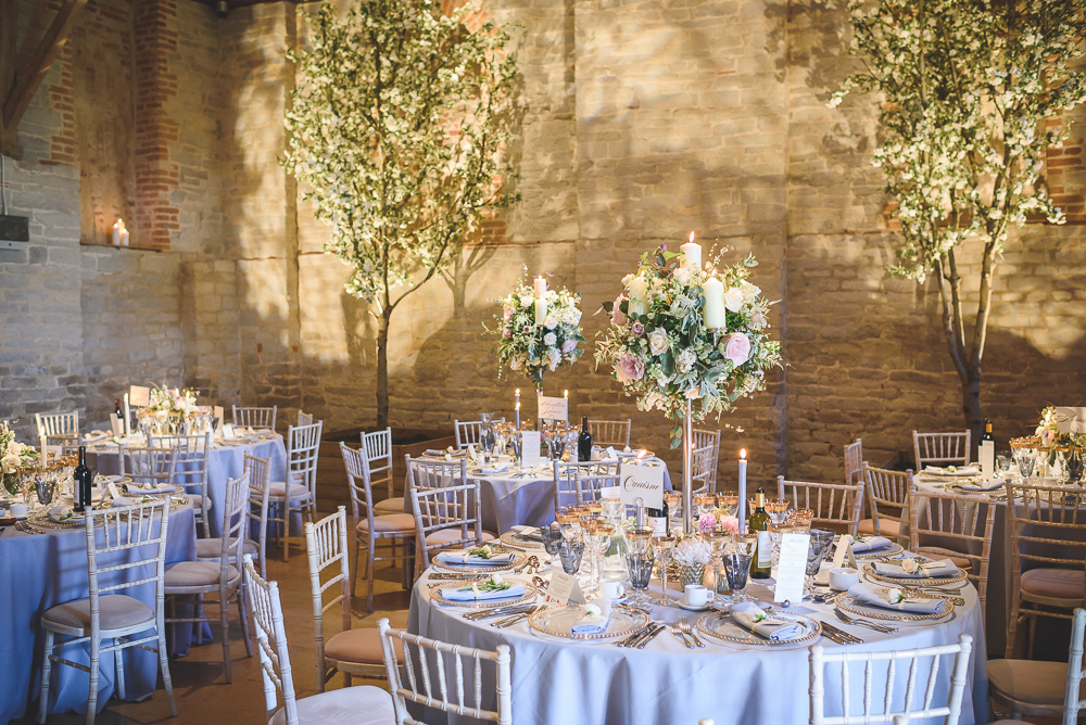 Jay Archer Floral Design    Image courtesy of  Guy Collier Photographer