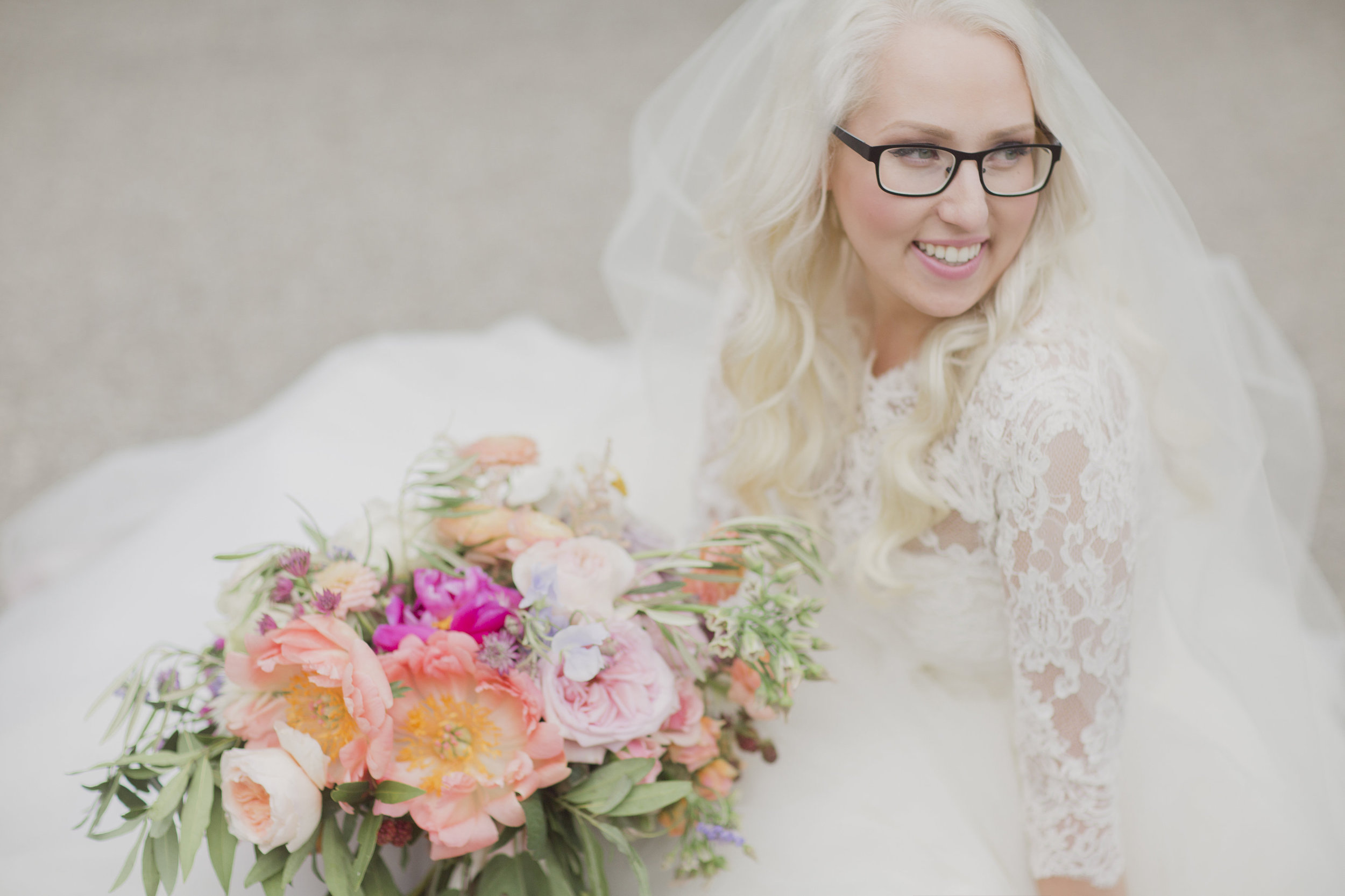 Image courtesy of   Elizabeth in Love Photography