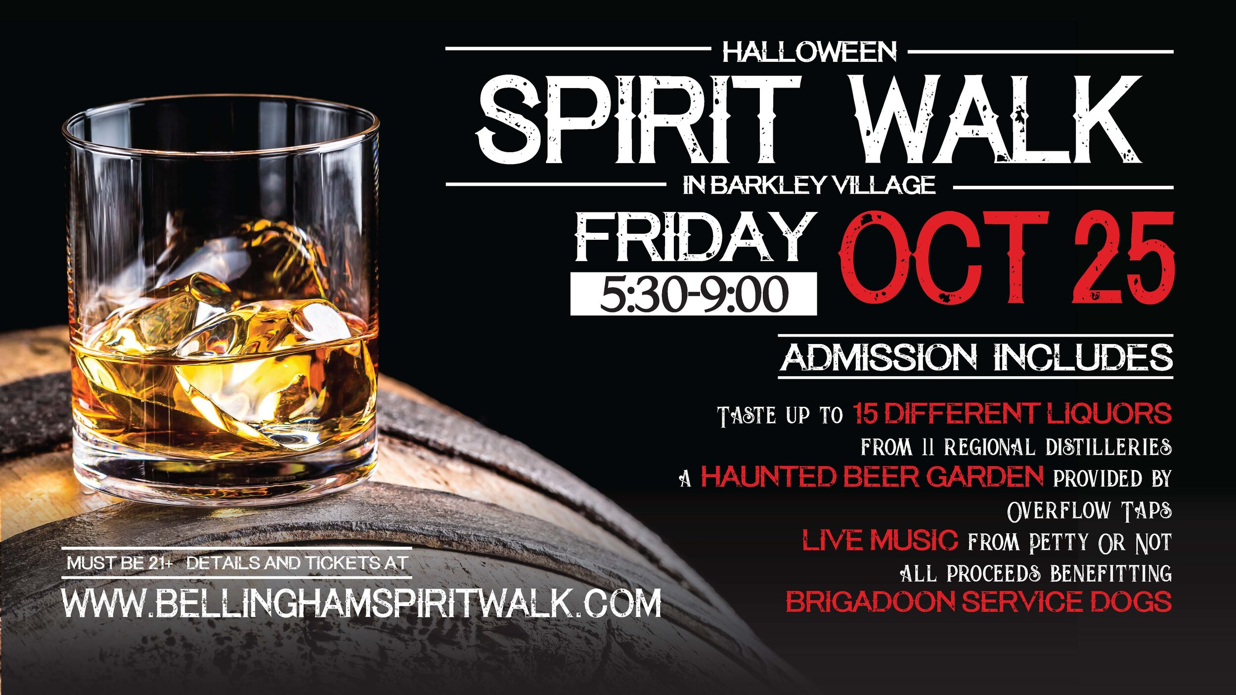 facebook event post for spirit walk 2019.jpg