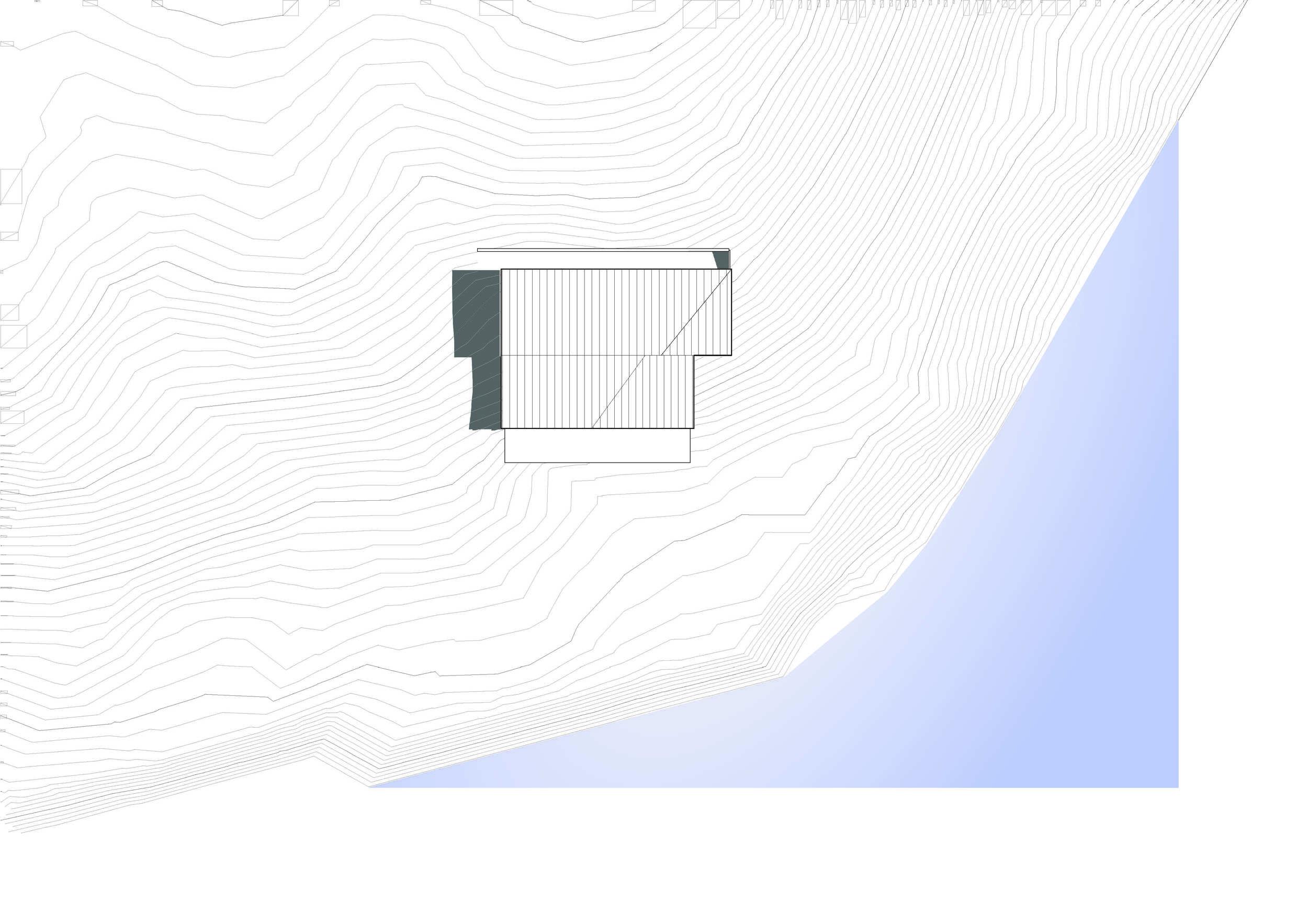Binder1_Page_11.jpg