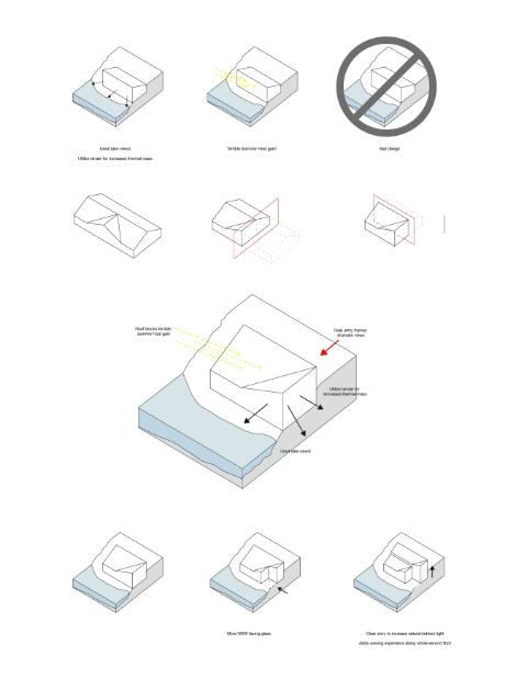 Binder1_Page_07.jpg