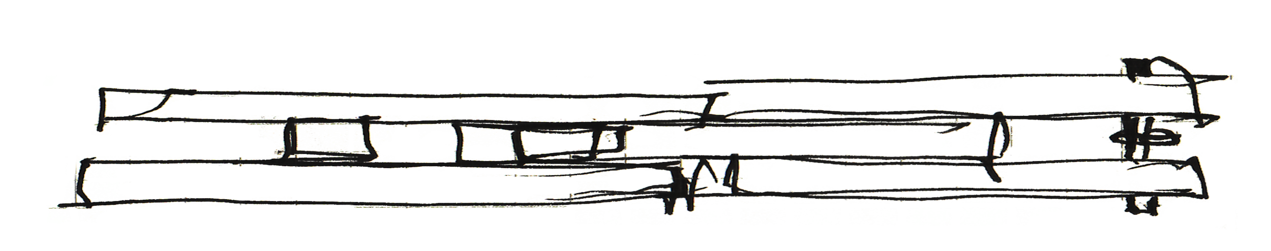 beam detail (1).png