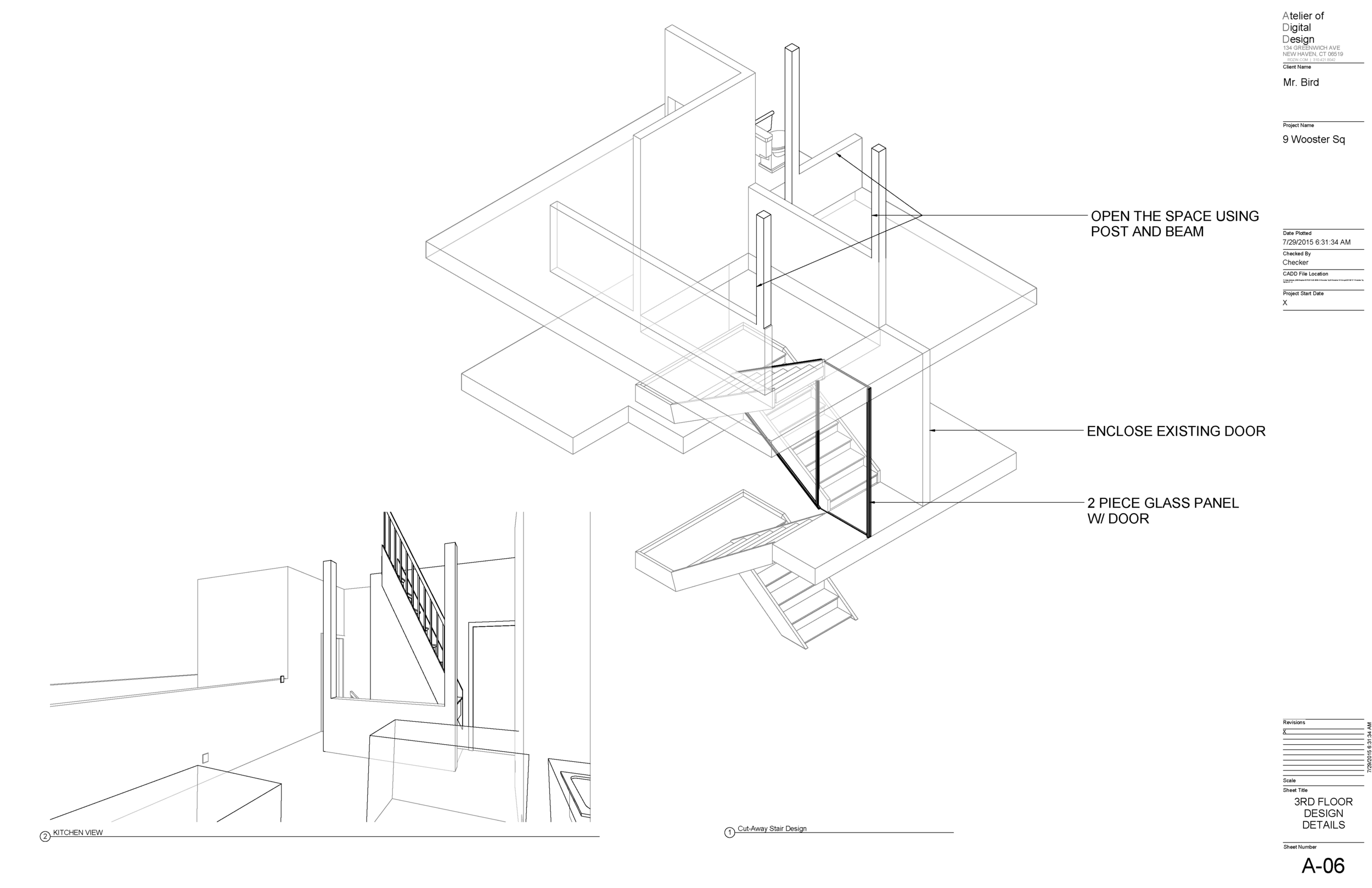 20150727 Wooster Sq O1_Page_5.png