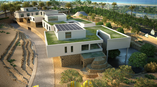KHOBAR, Villa 4 Sultan- BEACH house