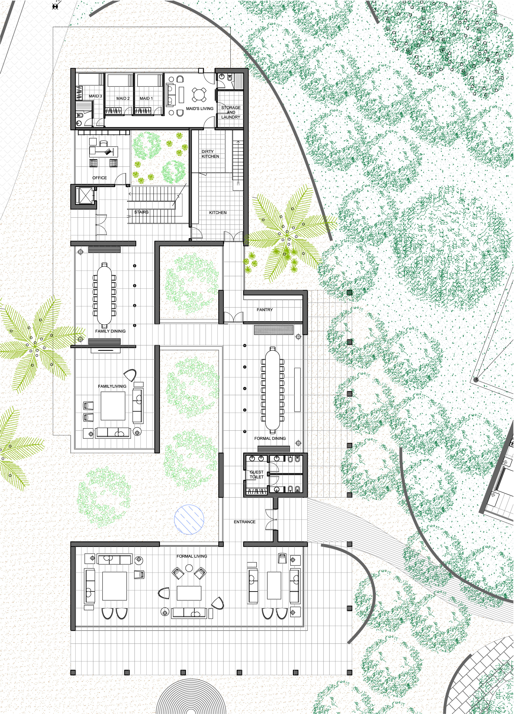 V:\44 KHOBAR competition\Drawings\X-ref\Parents Villa FOR A3 Mod