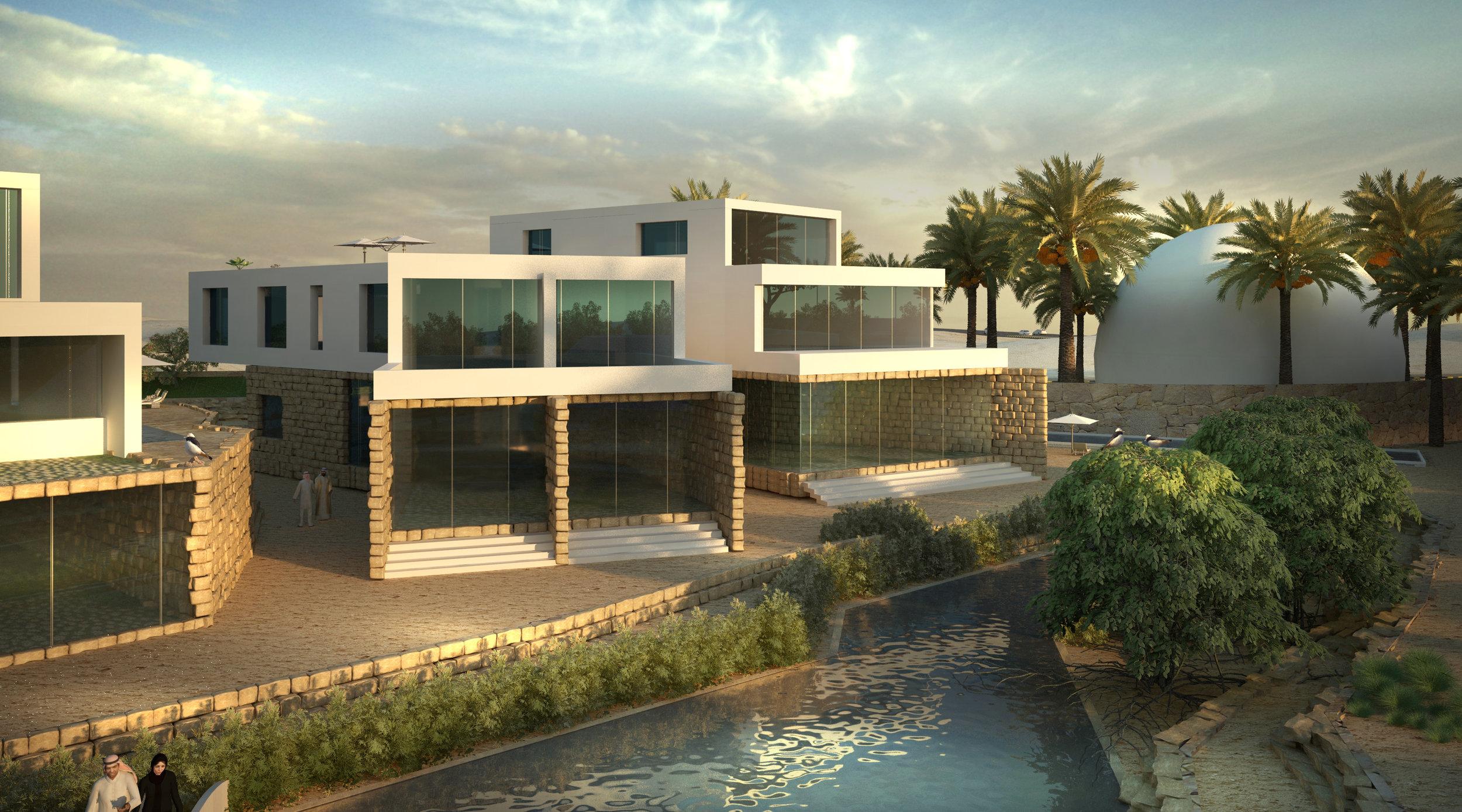 Adib Dada-Khobar-Split Villa-1-Fs1.jpg