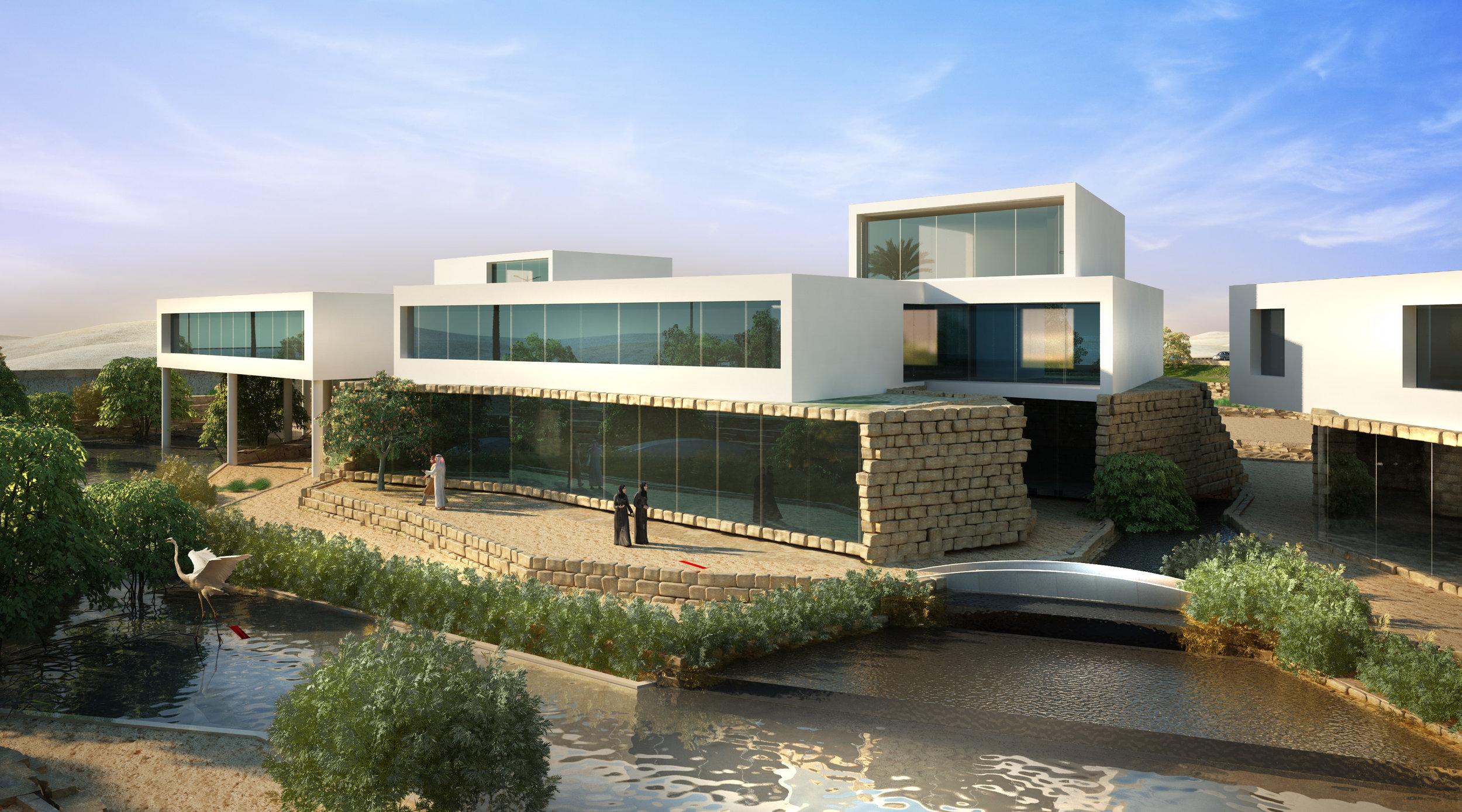Adib Dada-Khobar-U Shape Villa-1-Fs1.jpg