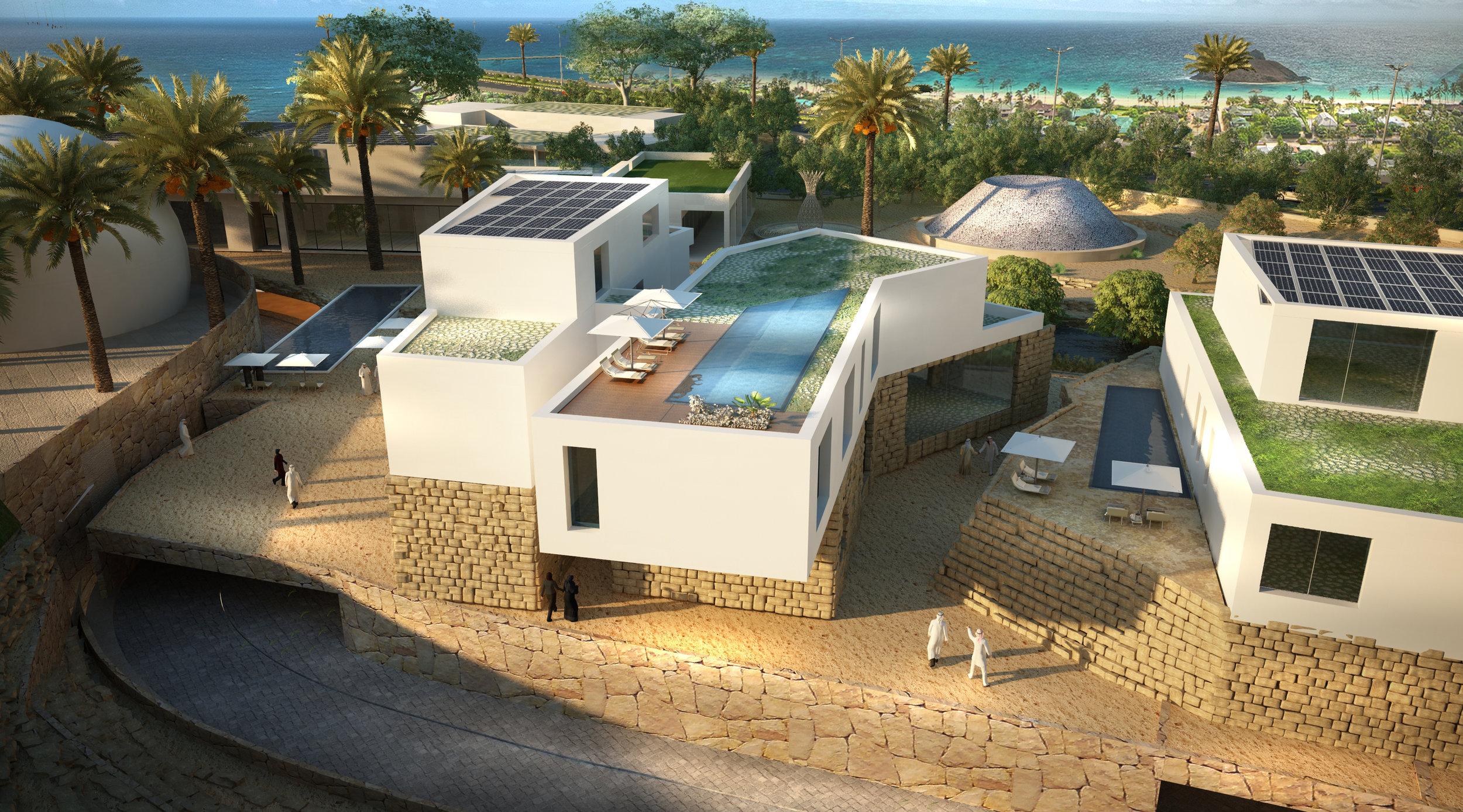 Adib Dada-Khobar-Split Villa-2-Fs1.jpg