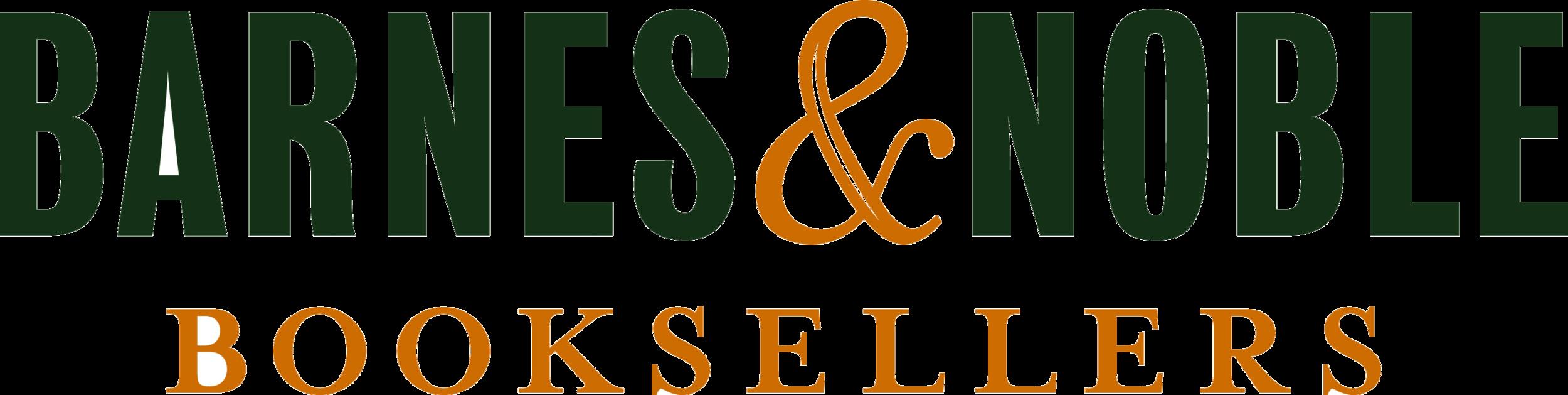 barnes-noble-logo.jpg