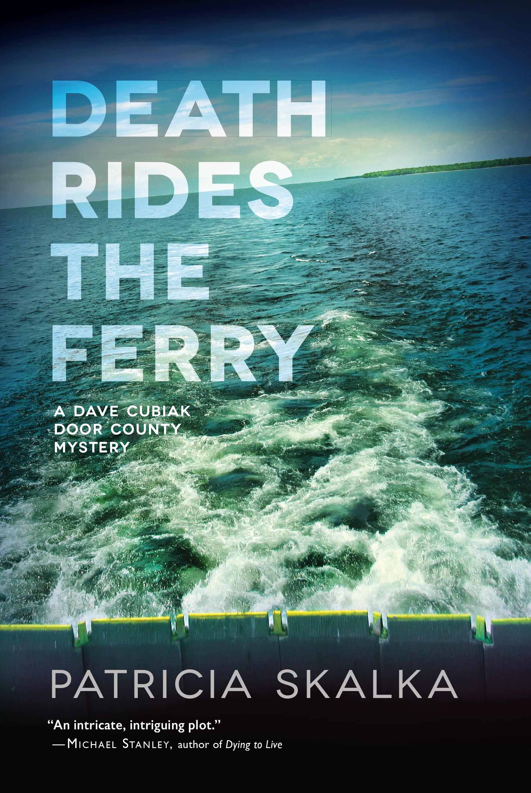 Death-Rides-the-Ferry.jpg