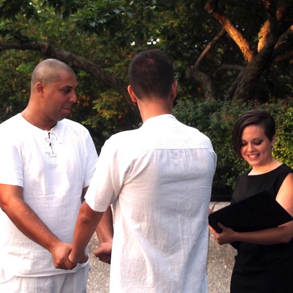wedding-ceremony-central-park-ny