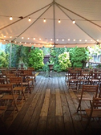 My-Moon-Brooklyn-Wedding-Ceremony-Tent.JPG
