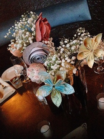 My-Moon-Wedding-Paper-Flowers.JPG