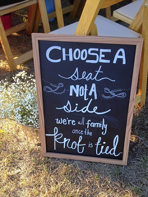 North-Fork-Wedding-Pellegrini-Vineyard-4.JPG