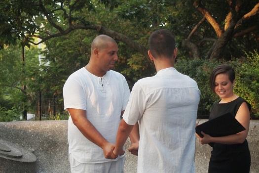 shakespeare-garden-central-park-wedding-elopement.JPG