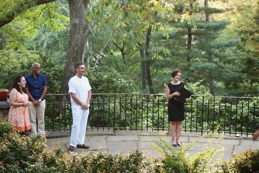 shakespeare-garden-central-park-wedding-elopement-2.JPG
