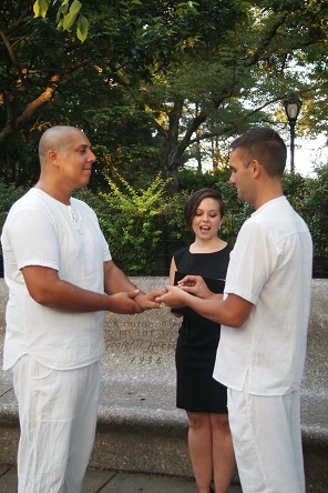 shakespeare-garden-central-park-wedding-elopement-4.JPG