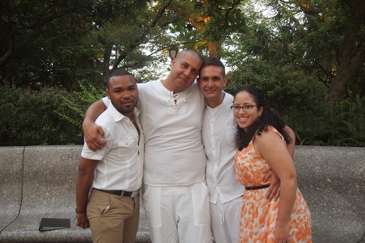 shakespeare-garden-central-park-wedding-elopement-8.JPG