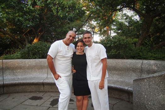 shakespeare-garden-central-park-wedding-elopement-9.JPG